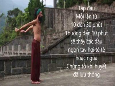 phuong-phap-ky-giup-tang-suc-khoe-cho-nguoi-gia