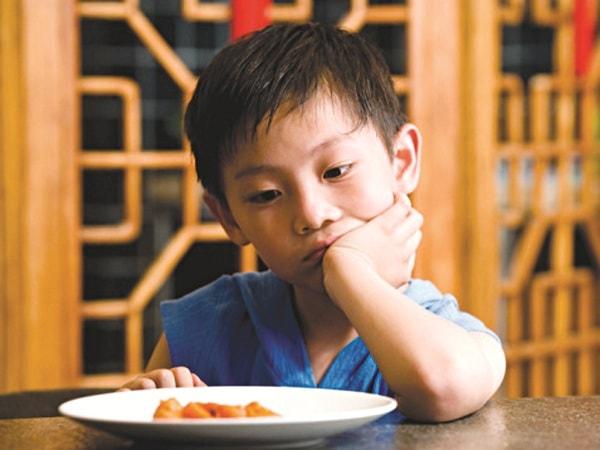 co-nen-dung-b1-de-kich-thich-an-uong-cho-con-5