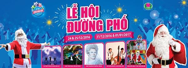 tet-duong-lich-2017-di-choi-cong-vien-nuoc-ho-tay-co-gi-thu-vi-1q