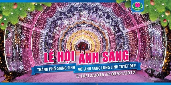 tet-duong-lich-2017-di-choi-cong-vien-nuoc-ho-tay-co-gi-thu-vi