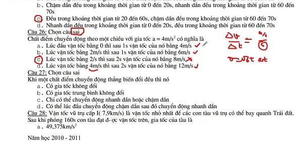 ky-nang-lam-tot-de-thi-trac-nghiem-mon-vat-ly-2