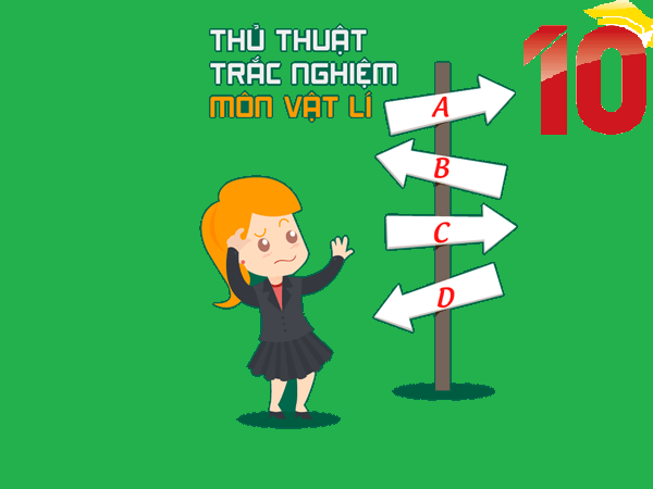ky-nang-lam-tot-de-thi-trac-nghiem-mon-vat-ly
