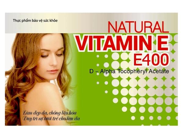 cac-tac-dung-phu-cua-vitamin-e-uong-vitamin-e-the-nao-la-dung-cach-1