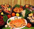 Những lưu ý quan trọng khi ăn hải sản khi mang thai