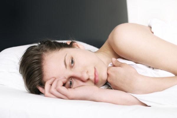 Những nguyên nhân khiến bạn mệt mỏi khi ngủ dậy