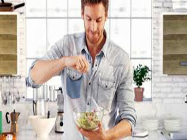 10 Món ăn bổ dưỡng dành cho đàn ông tinh trùng yếu