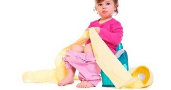 Lưu ý quan trọng khi chăm sóc trẻ bị tiêu chảy tại nhà
