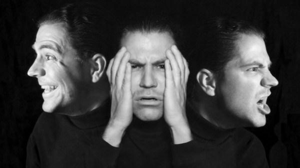Người bị chấn thương sọ não có nguy cơ cao bị rối loạn tâm thần 1