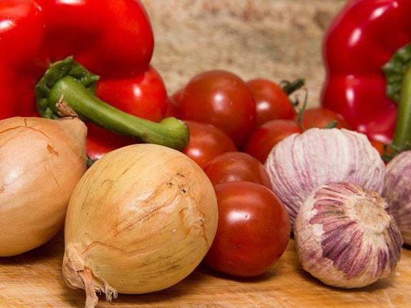 5 loại thực phẩm giúp tinh trùng khỏe mạnh các bà vợ nên biết