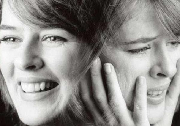 Căng thẳng mùa thi có thể gây ra nhiều căn bệnh tâm lý 2