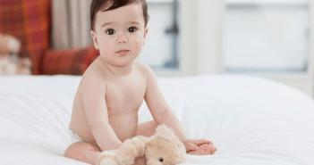 Chia sẻ kinh nghiệm sinh con trai bằng cách lọc tinh trùng