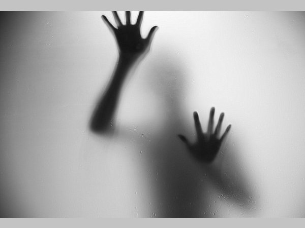 Lý giải về hiện tượng con người bị ảo giác về ma quỷ