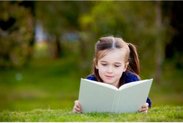 Hãy ghi lại nhận xét của thầy cô về các bài làm của mình và rút kinh nghiệm cho các bài sau