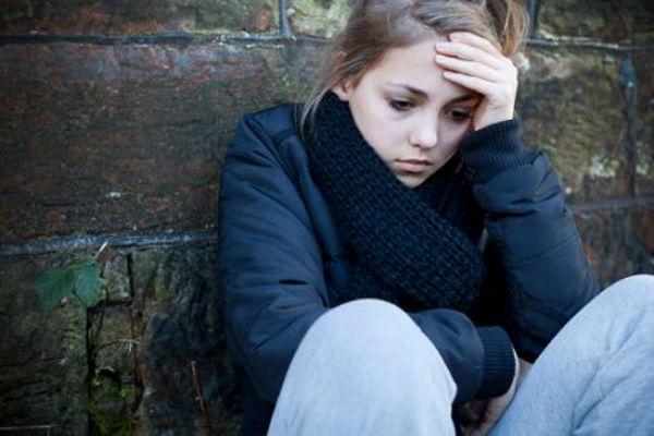 dấu hiệu nhận biết bệnh trầm cảm 1