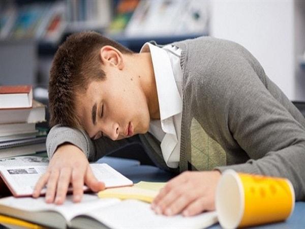 Phải làm gì khi con chỉ thích học Toán, ghét học Văn?