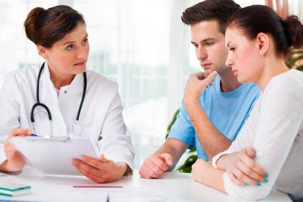 Thăm khám phụ khoa để yên tâm về sức khỏe hơn