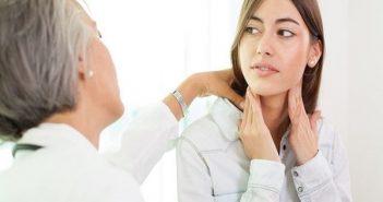cách điều trị bệnh suy tuyến giáp