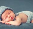 21 dấu hiệu nhận biết mẹ bầu sinh con gái sớm nhất