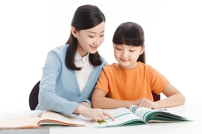 Học tiếng Anh cùng gia sư cũng có nhiều ưu điểm nhất định.