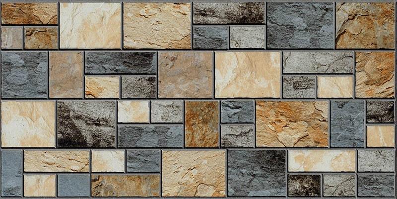 Vì sao chất lượng gạch lại có sự ảnh hưởng đến báo giá gạch ốp lát?