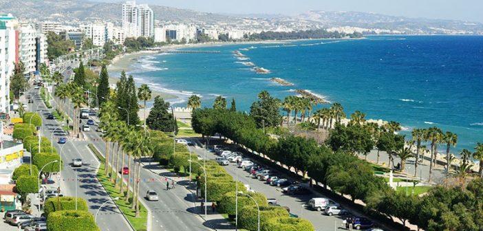 Chương trình định cư đảo Síp có gì hấp dẫn?