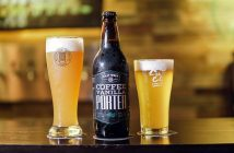 Những câu hỏi thường gặp với bia thủ công