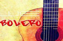 Top những ca sĩ hát nhạc Bolero đỉnh nhất