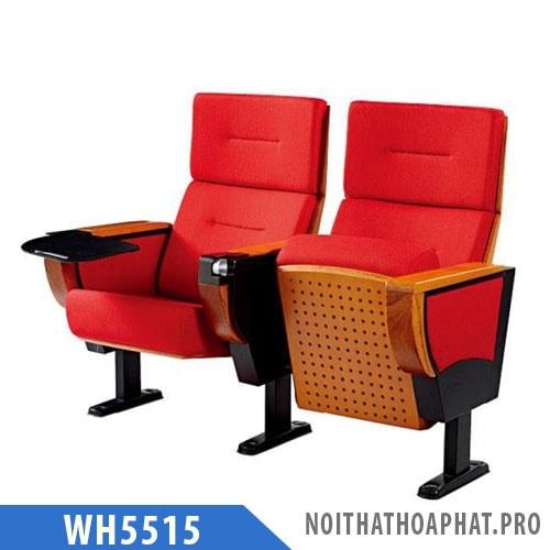 Ghế hội trường WH5515