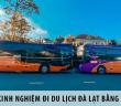 Kinh nghiệm đi du lịch Đà Lạt bằng ô tô an toàn